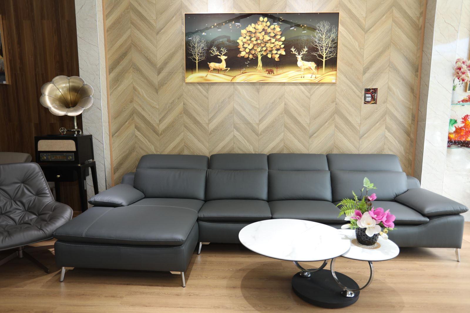 sofa đà nẵng